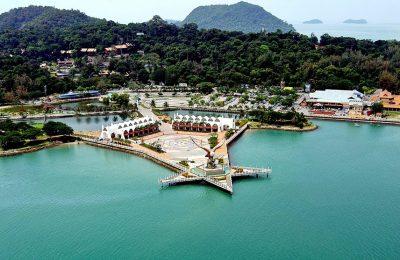 نصائح ومعلومات قبل السفر إلى جزيرة لنكاوي