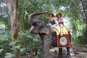 زيارة أهم الأماكن الجميلة - إندونيسيا - جزيرة بالي