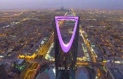 خريطة السعودية بالعربي شامله بالصور