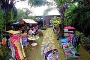 سوق سامادي للمنتجات الطبيعية