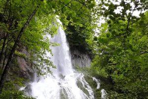 زيارة شلال سكاكافاتس – البوسنة والهرسك – سراييفو