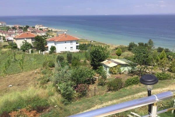 قرية جوق شيدرا
