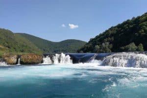 جولة في مدينة بيهاتش – البوسنة والهرسك – بيهاتش