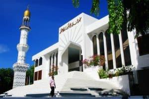 جولة في جزيرة المالديف – المالديف – جزر المايف