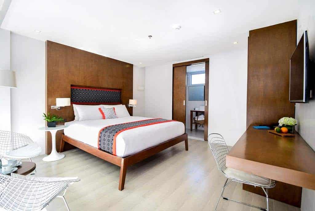 1.فندق كوست بوراكاي-min