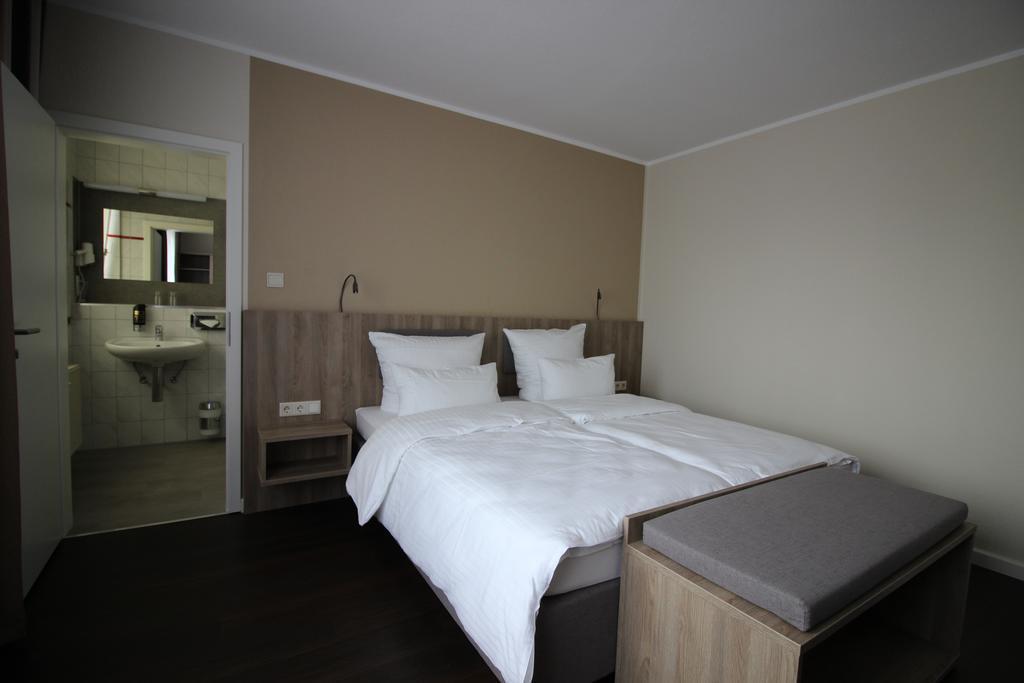 10.Hotel Jellentrup