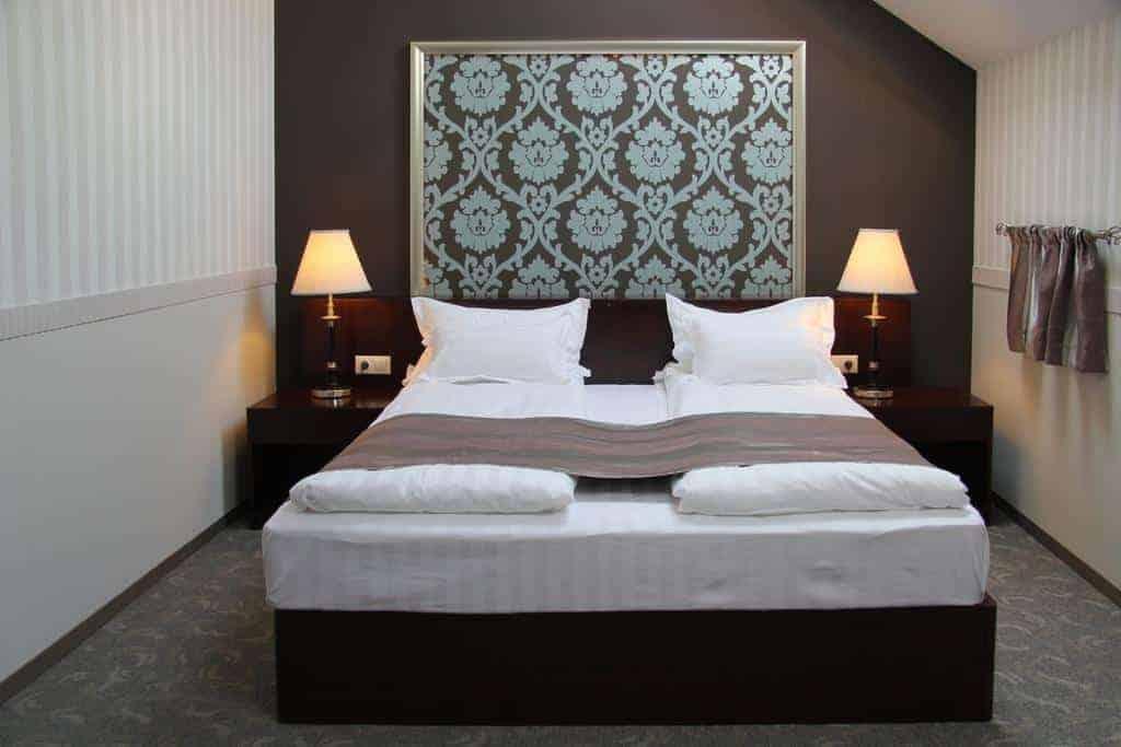 11.Szent János Hotel