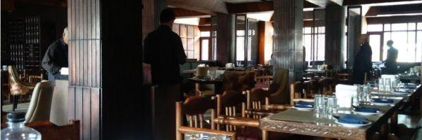 مطعم أهدوس | Ahdoos