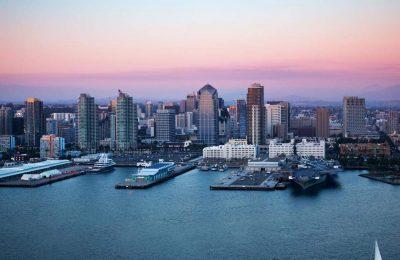 رحلتي إلى سان دييغو تقرير كامل بالصور توصياتي لرحلة ممتعة
