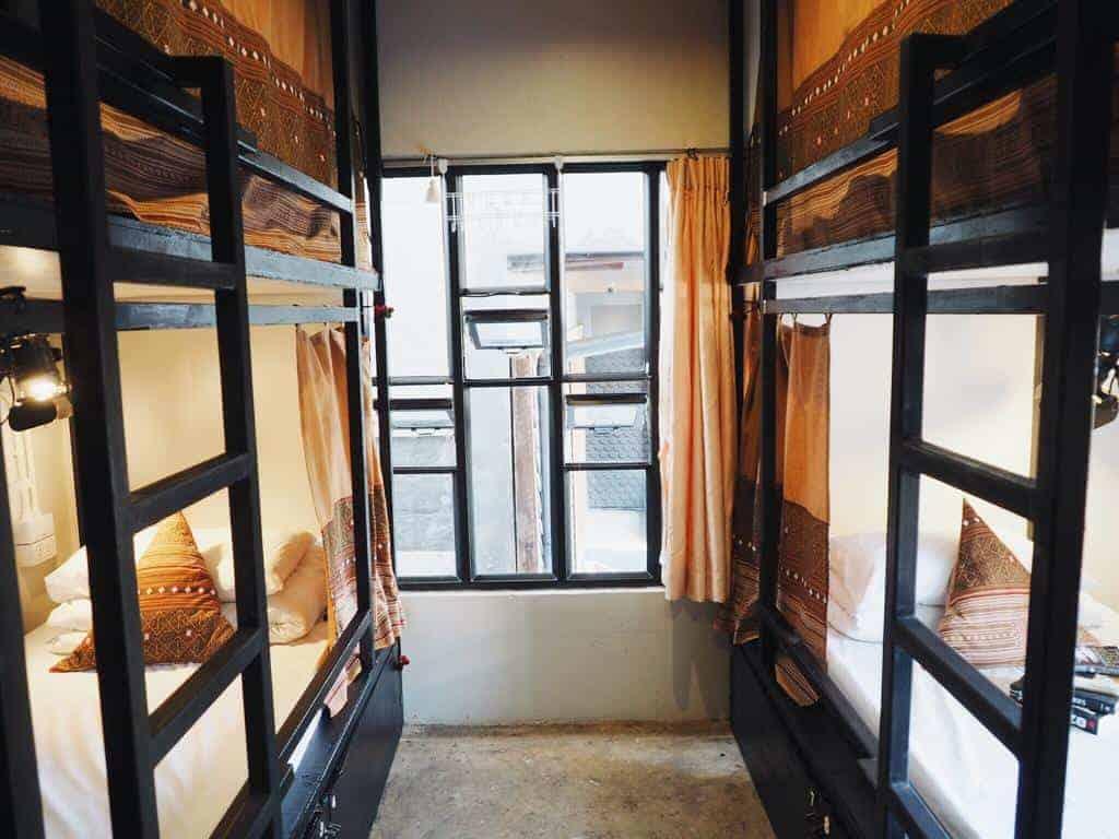 15.Muan Hostel
