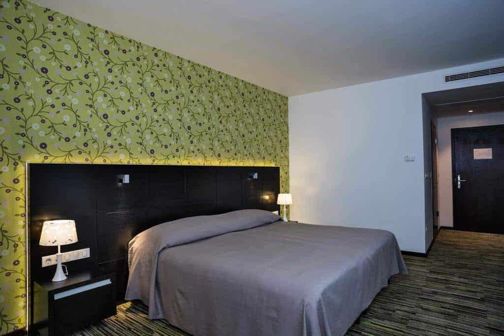 3.Art Hotel Szeged