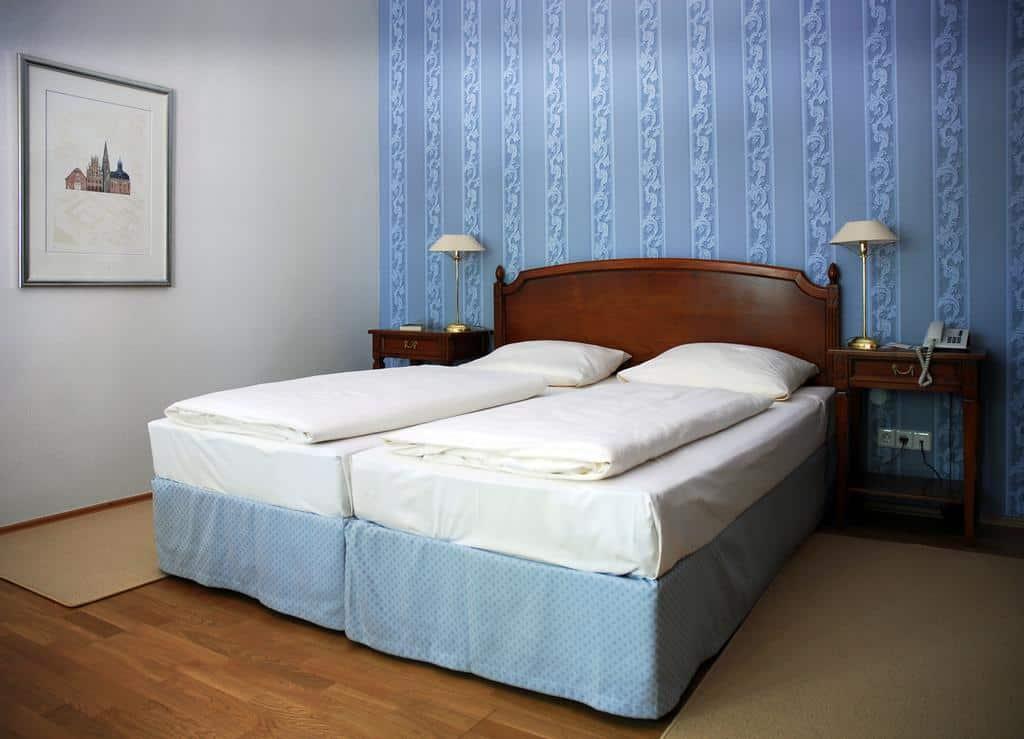 7.Ringhotel Landhaus Eggert