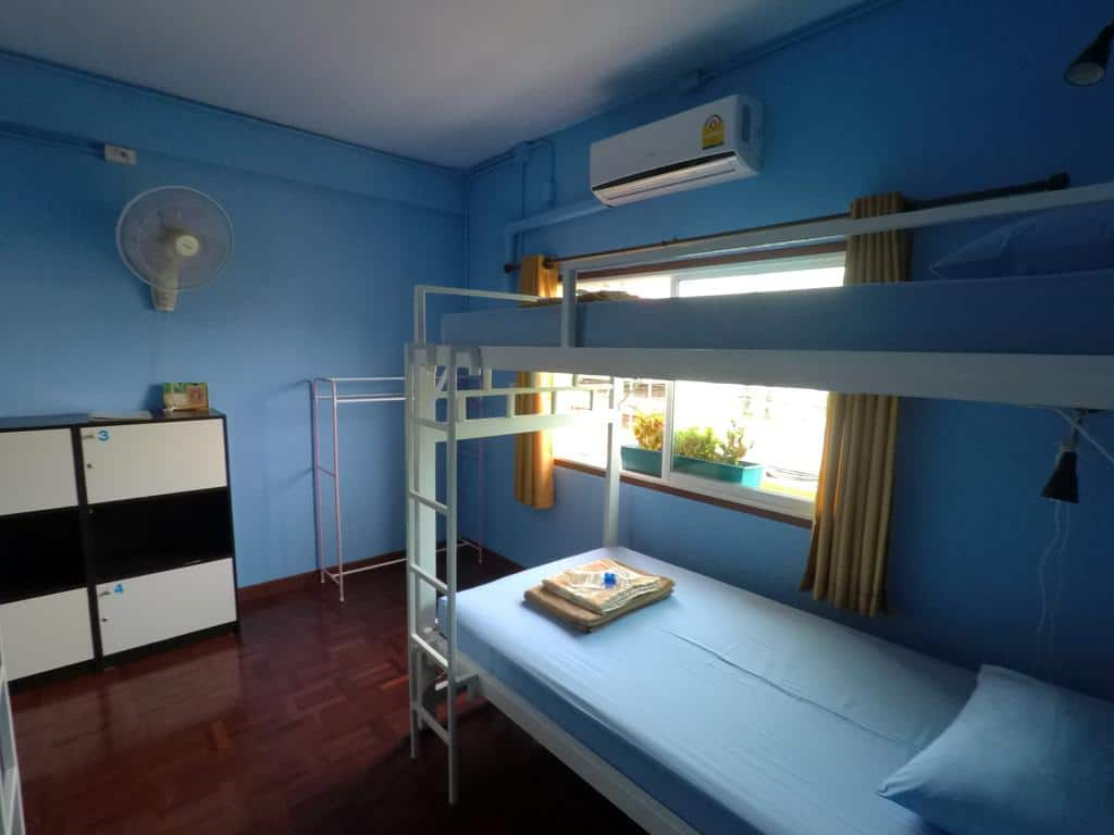 8.PM Guesthouse