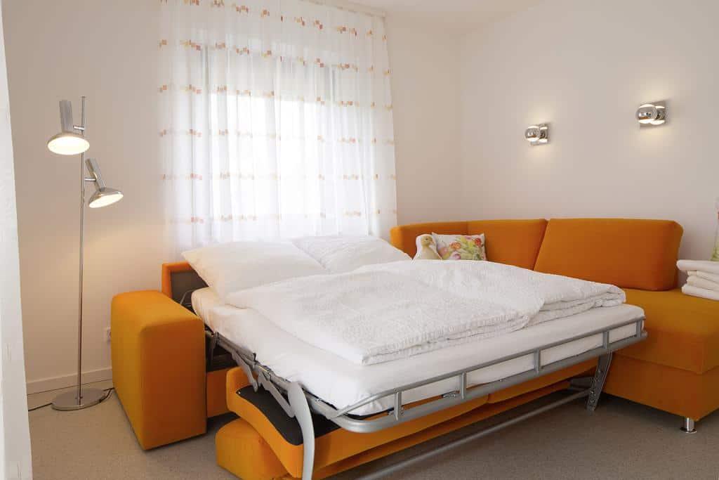 9.Aolt Huus Apartments