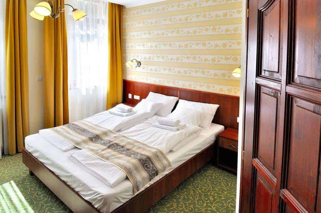 9.Partium Hotel Szeged