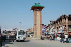 سوق بادشاه تشوك