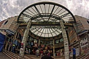 سوق مالاسي