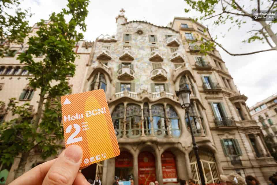 شرح طريقة شراء تذكرة مرحبا برشلونة اونلاين