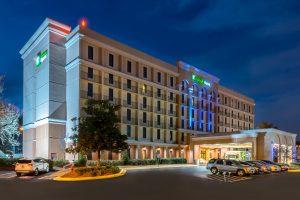 افضل 15 فندق في اتلانتا من المسافرون العرب