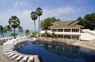 افضل 15 فندق في باتايا من المسافرون العرب