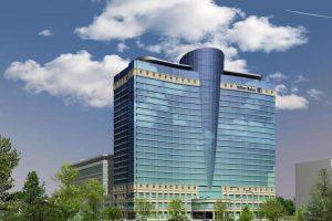 افضل 15 فندق في باكو من المسافرون العرب