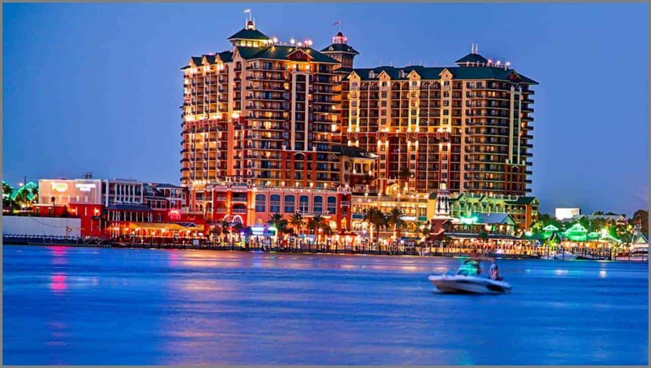افضل 15 فندق في ديستين من المسافرون العرب
