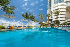 افضل 15 فندق في سان دييغو من المسافرون العرب