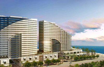 افضل 15 فندق في فورت لوديرديل من المسافرون العرب