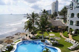 أفضل 15 فندق في كاراكول من المسافرون العرب