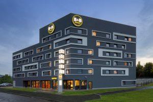 افضل 15 فندق في هايدلبرغ من المسافرون العرب