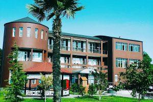 افضل 5 فنادق في لنكران من المسافرون العرب