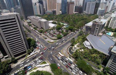 الدروس المستفادة من رحلة مانيلا وبروكاي