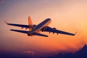 مغادرة دبي والعودة للديار - الإمارات - أبوظبي