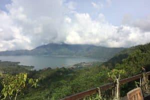 جولة على أجمل الأماكن – إندونيسيا – بالي