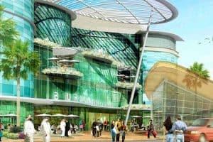 زيارة أجمل الأحياء التاريخية - الإمارات - دبي