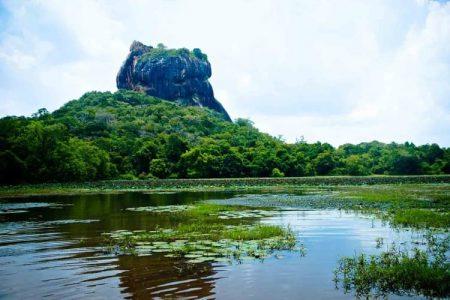برنامج سياحي إلى سريلانكا لمدة 10 أيام