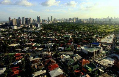 تقرير حديقة مكاتي في مانيلا بالصور