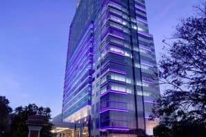 افضل فنادق اندونيسيا 2019 | اكثر من 90 فندق