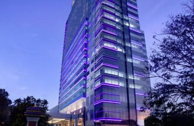 تقرير مفصل عن أفضل فنادق مدينة ميدان في إندونيسيا