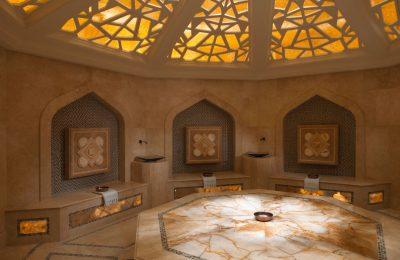 حجز جلسة مساج و حمام مغربي في مراكش اونلاين