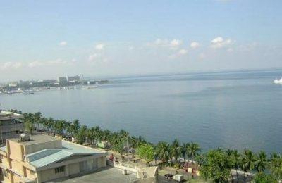 رحلة مانيلا للعوائل فقط