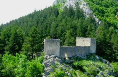 سراييفو رائعة البوسنة والهرسك وجمال الطبيعة