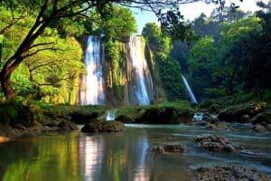 زيارة مدينة باندونق - إندونيسيا - باندونق