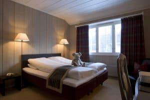 فندق ليسيبو