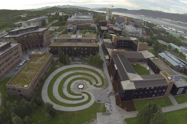 متحف الجامعة