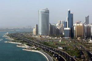 زيارة مدينة عجمان - الإمارات - عجمان