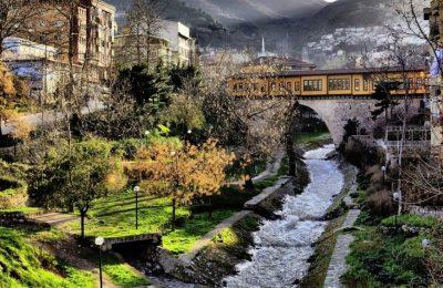 معلومات عن مدينة بورصة التركيه 20 سؤال وجواب بالصور