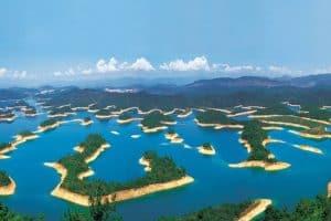 زيارة منطقة انشول - إندونيسيا - جاكرتا