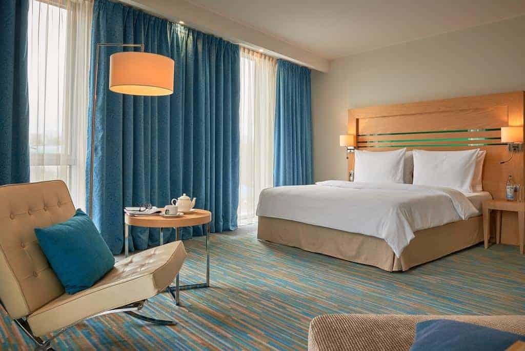 11.Radisson Blu Hotel Kaliningrad-min
