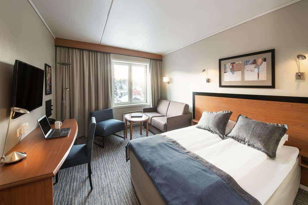 12.Scandic Lillehammer Hotel-min